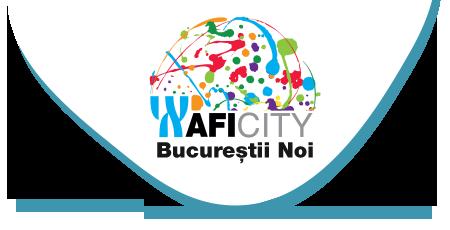 AfiCity